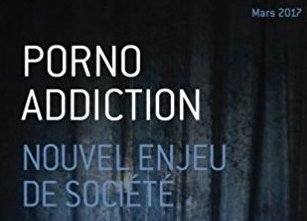 David Reynié – Porno addiction : nouvel enjeu de société