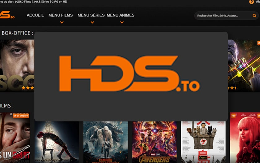 hds-to-site-streaming-illegal-ferme