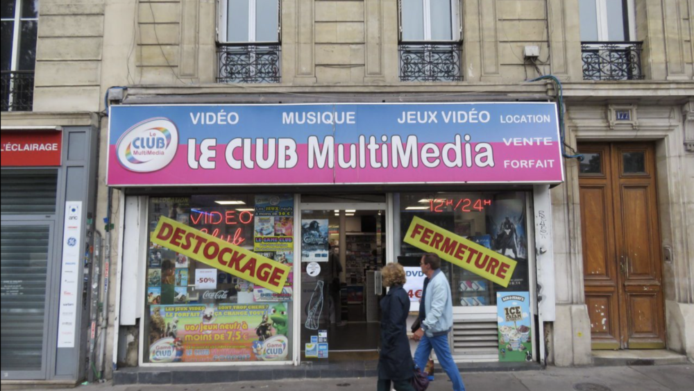 club-media-metiers-disparaissent